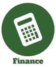 Solidní půjčka bez rizika